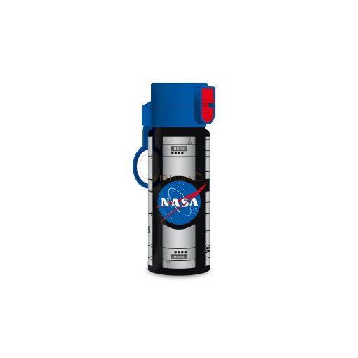 NASA-1 BPA-MENTES KULACS-475 ML