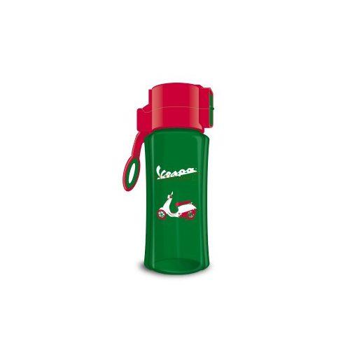 VESPA BPA-MENTES KULACS-450 ML