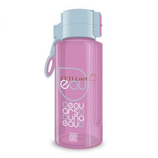 ARS UNA BPA-MENTES KULACS-650 ML