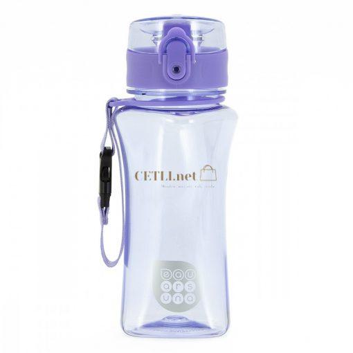 ARS UNA BPA-MENTES KULACS-350 ML
