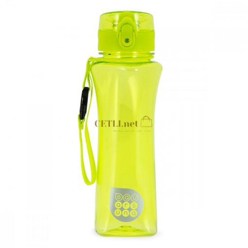 ARS UNA BPA-MENTES KULACS-500 ML