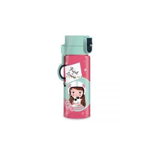 ARS UNA MON AMIE BPA-MENTES KULACS-475 ML