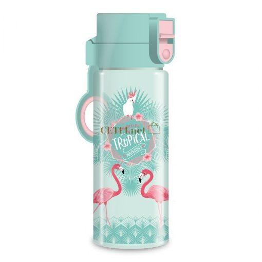 ARS UNA PINK FLAMINGO BPA-MENTES KULACS-475 ML