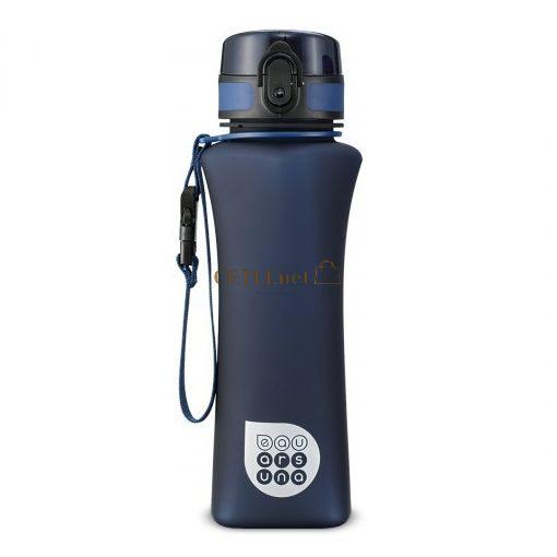 ARS UNA BPA-MENTES KULACS-500 ML - MATT